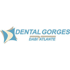 Dental Gorges